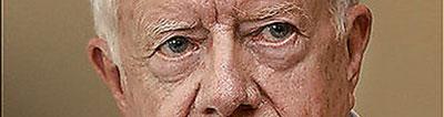ex-presidentcarter