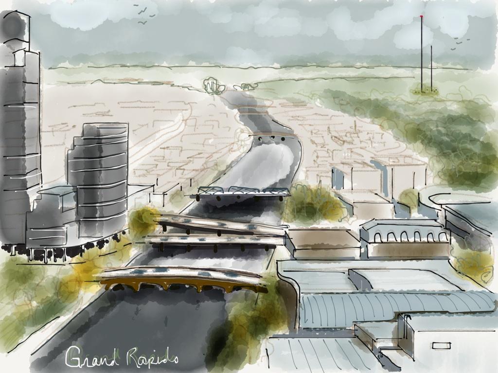 Grand-Rapids-sketch