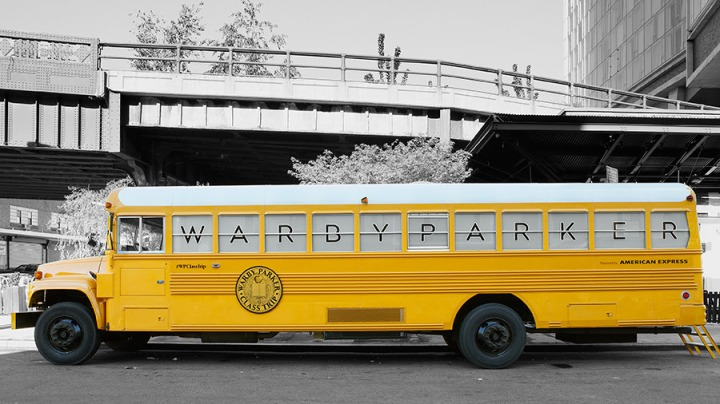 PS_WarbyParker_Experiential_01_ClassTrip