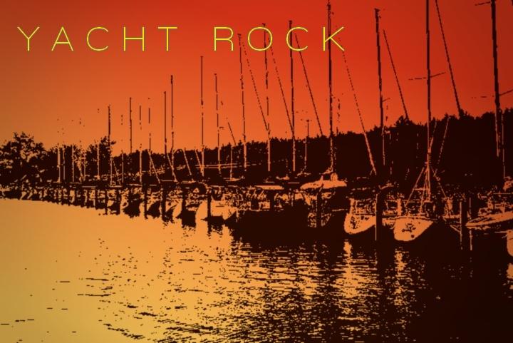 yacht_rock720_alt