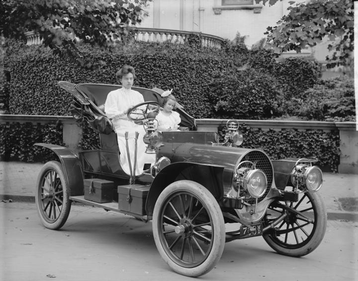 auto-modelD-roadster-1909.fw